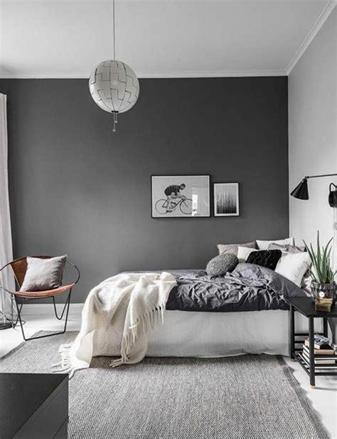 ikea schlafzimmer bilder schlafzimmer grau eine le stuhl decke bilder aus