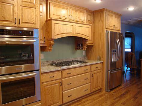 decorative kitchen cabinets decorative cabinet furniture photo highlights 171 nerstrand custom cabinets