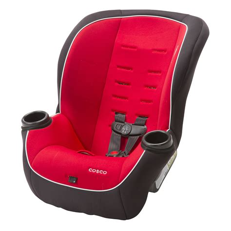 costco car seat cosco apt 50 convertible car seat vibrant baby