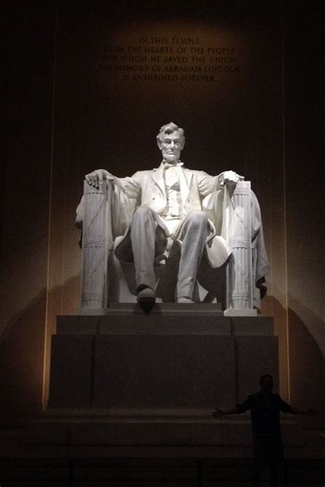 american national biography abraham lincoln best 25 america ideas on pinterest usa new york life