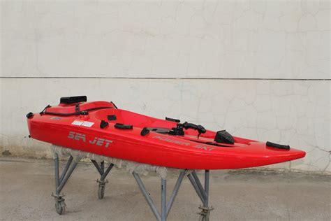 kayak with jet ski motor kayak jet ski motor related keywords suggestions kayak