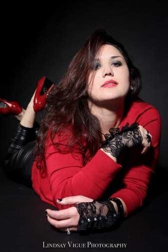 asia argento scarlet scarlet ginabikes