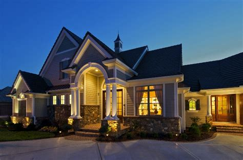 cost to build custom home dream home calculator find out the cost to build your