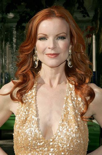 Adorable Photos Of Marcia Cross And At The Park by What Does Marcia Cross Use On Skin How Does It Work