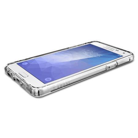 Spigen Galaxy A5 2016 A510 Armor Tech Mirror Bumper Motomo Nx X spigen ultra hybrid samsung galaxy a5 2016 clear