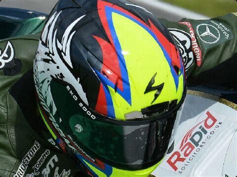 Helm Pembalap Motogp 301 Moved Permanently