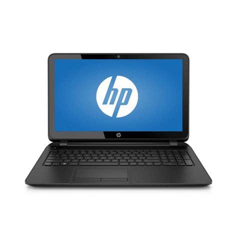 Laptop I7 Hp hp 15 6 quot i7 radeon r7 m440 notebook price in pakistan