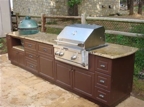 outdoor kitchen cabinets polymer outdoor kitchen equipment product 2015 trending colors and styles for outdoor kitchen doors