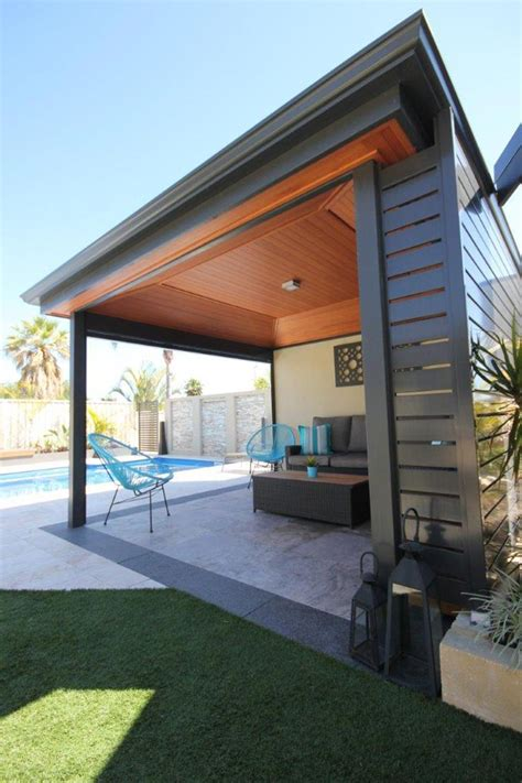 Alfresco Kitchen Designs alfresco rendering outdoor living area patio living