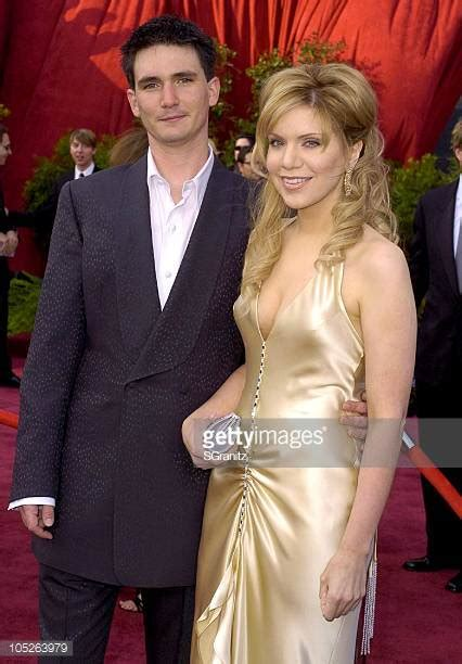 alison krauss married alison krauss husband stock photos and pictures getty images
