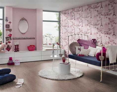 Runder Weisser Teppich by Liebevolle Kinderzimmer Wandgestaltung Welche Lustige