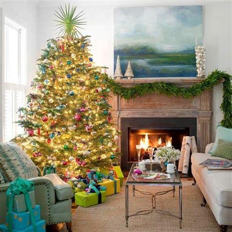 lichterkette wohnzimmer 220 ber 1 000 ideen zu lichterkette weihnachtsbaum auf