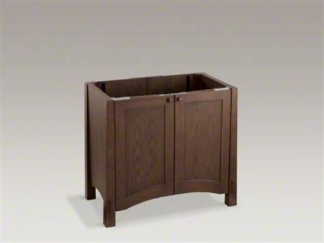 kohler bathroom cabinets kohler bath vanity kohler bathroom sinks and vanities kohler wall mount bathroom
