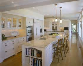 bungalow style homes interior cottage style homes century cottage renovated in