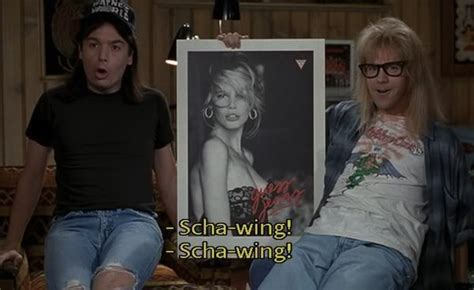 waynes world swing the schwing from phil g