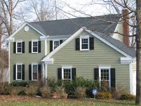 siding house miscellaneous hardy board siding installation hardie board siding prices james hardie cement