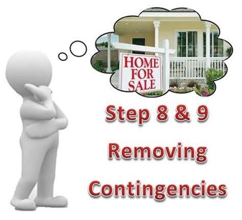 buying a house on contingency buying a house contingencies 28 images buying a home contingent on the sale of