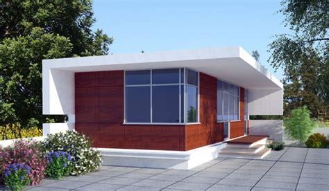 office design exterior wonderful exterior office design ideas best inspiration