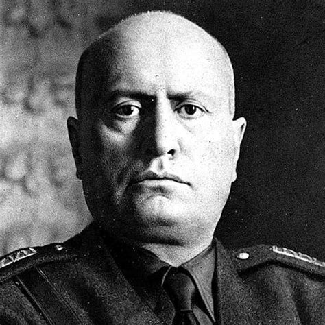 benito mussolini immagini how is benito mussolini height of benito mussolini