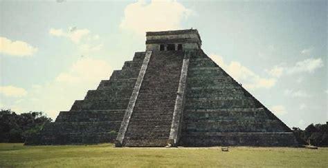 Div 35 Ancient Civilizations Mayan | div 35 ancient civilizations mayan