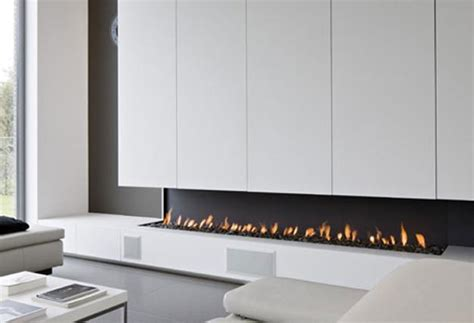 fireplaces modern designs upscale fireplace designs adding value to modern homes