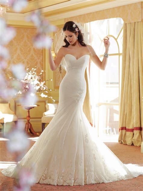 y11406 talisa sophia tolli wedding dress
