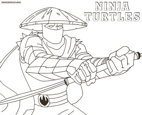 ninja turtles shredder coloring pages shredder coloring pages kids coloring europe travel