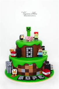 minecraft kuchen 10 best images about minecraft cakes on pool
