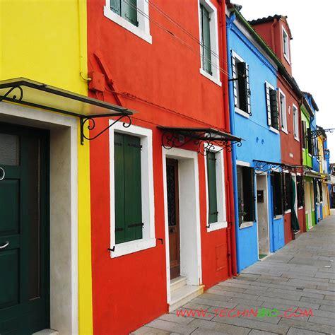 colori per muro interno colori per muri interni colore interno casa decidere il