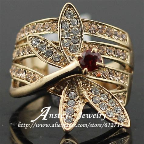 Extravagante Eheringe by Kaufen Gro 223 Handel Extravagant Hochzeit Ringe Aus