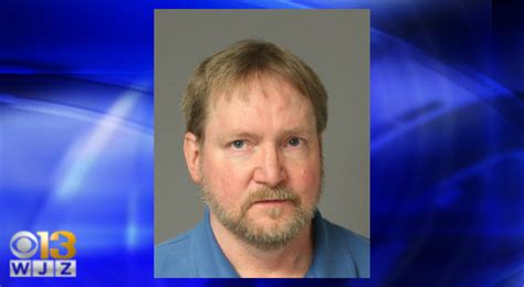105 7 the fan listen federal agent arrested for maryland road rage incident