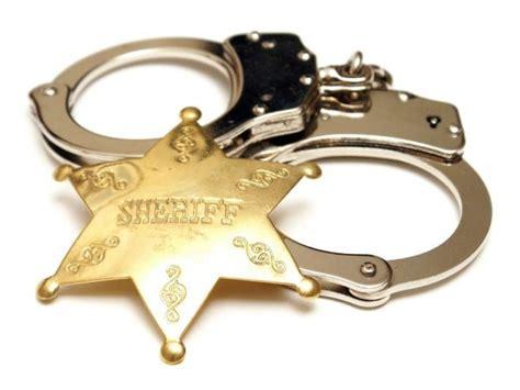 Walton County Sheriff Arrest Records Walton County Sheriff S Reports Peeping Tom Family Violence Arrest Craigslist Scam