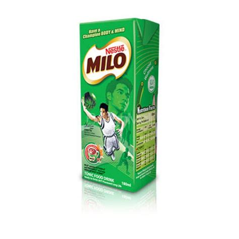 energy drink pregnancy milo energy drink for primus green energy