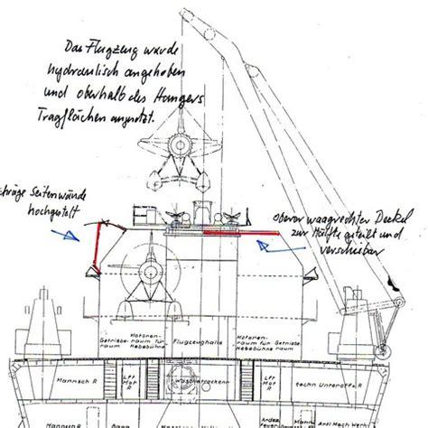 Smf Bau Erfahrungen by Prinz Eugen 1940 Fahrmodell M 1 100