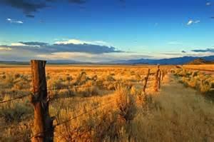 Landscape Photography Utah Utah Landscape Photos Travelerspress