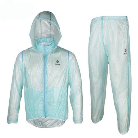 cycling rain jacket with hood arsuxeo waterproof men s rain jacket cycling outdoor