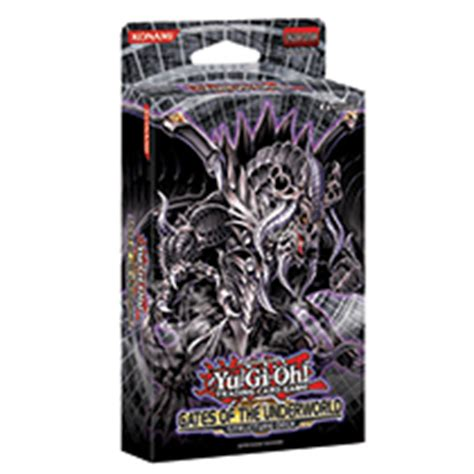 Kartu Pack Bahasa Indonesia Card structure deck gates of the underworld unofficial site