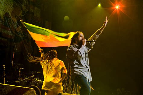 Reggae Also Search For Opinions On Of Jamaica