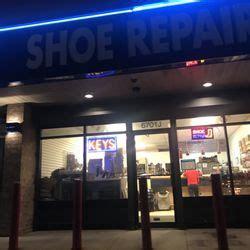 cobblers bench shoe repair cobbler s bench shoe repair 29 recensioner skomakare 6701 loisdale rd
