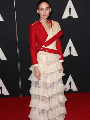 7 Worst Fashion Disasters Of The Decade by News Fashion Disasters