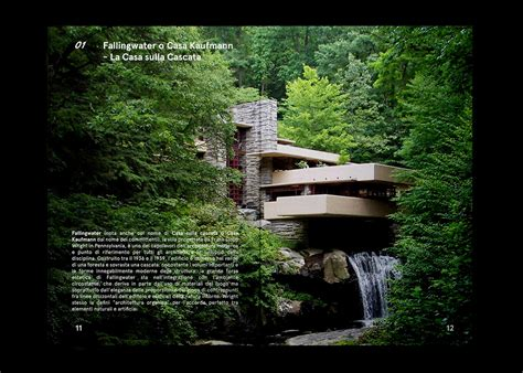 best architects in the world 5 best architects in the world 2015 on behance