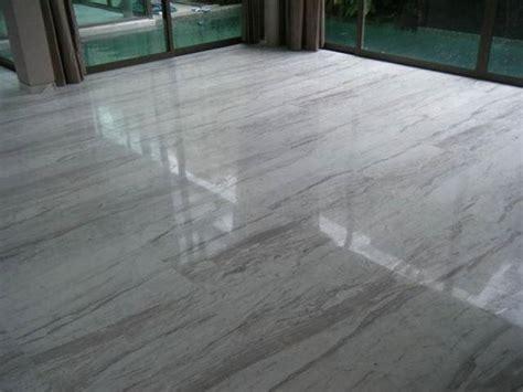 come pulire pavimento in marmo pulizia pavimenti marmo come pulire pulire i pavimenti