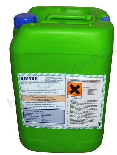 craig international enviroclean  litre