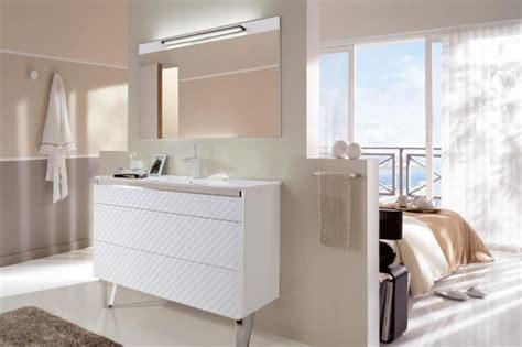 id馥 pour s駱arer une chambre en deux comment sparer une chambre en deux une chambre de garon