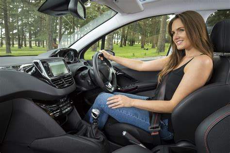 Compare Car Insurance Black Box by Top Tips For Getting Cheaper Insurance Parkers