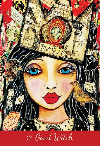 your inner goddess cards an oracle to express your feminine spirit books blue publishing your inner goddess oracle