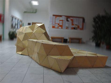 Origami Forums - origami forum mobilijar za okupljanje