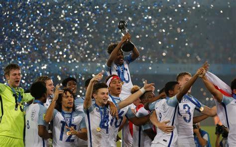 helped england win  world cup   theyve