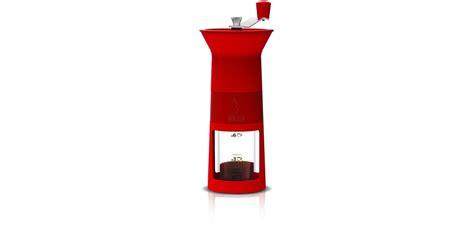 Bialetti Coffee Grinder Bialetti Manual Coffee Grinder Piccantino Shop Uk