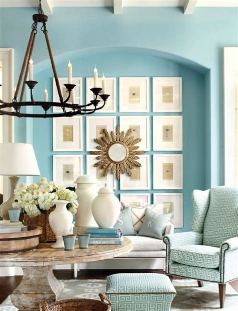 light blue living room ideas 50 amazing blue living rooms for 2015